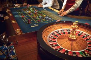 Comment augmenter vos chances à la roulette ?