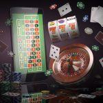 jeux les plus joués dans les casinos en ligne