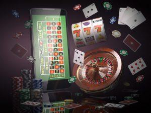 Les jeux les plus joués dans les casinos en ligne